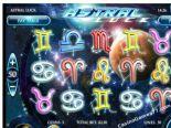 igralni avtomati Astral Luck Rival