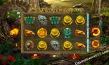 igralni avtomati Aztec Pyramids MrSlotty