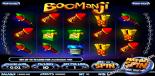 igralni avtomati Boomanji Betsoft