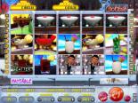 igralni avtomati Cocktails Wirex Games