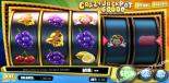 igralni avtomati Crazy Jackpot 60000 Betsoft