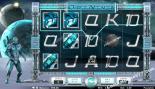 igralni avtomati Cyber Ninja Join Games