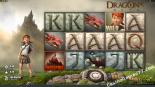 igralni avtomati Dragon's Myth Rabcat Gambling