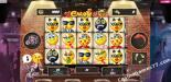 igralni avtomati Emoji Slot MrSlotty
