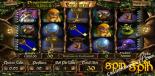 igralni avtomati Enchanted Jackpot Betsoft