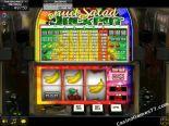 igralni avtomati Fruit Salad Jackpot GamesOS