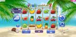 igralni avtomati FruitCoctail7 MrSlotty