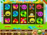 igralni avtomati Fur Balls Wirex Games