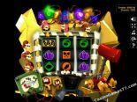 igralni avtomati Gold Boom Slotland