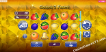 igralni avtomati Golden7Fruits MrSlotty