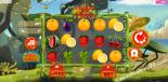 igralni avtomati HOT Fruits MrSlotty