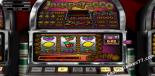 igralni avtomati Jackpot2000 Betsoft