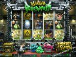 igralni avtomati Madder Scientist Betsoft