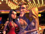 igralni avtomati Mr. Vegas Betsoft