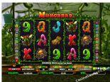 igralni avtomati Munchers NextGen