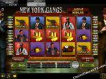 igralni avtomati New York Gangs GamesOS