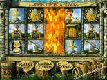 igralni avtomati Once Upon a Time Betsoft