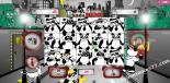 igralni avtomati PandaMEME MrSlotty