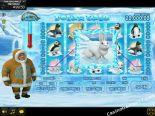 igralni avtomati Polar Tale GamesOS