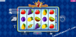 igralni avtomati Royal7Fruits MrSlotty