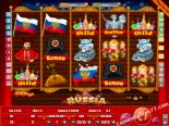 igralni avtomati Russia Wirex Games