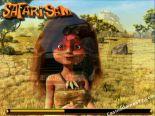 igralni avtomati Safari Sam Betsoft