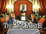 igralni avtomati Slotfather Betsoft