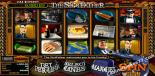 igralni avtomati Slotfather Jackpot Betsoft