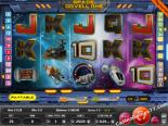 igralni avtomati Space Covell One Wirex Games
