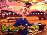 igralni avtomati Sushi Bar Betsoft