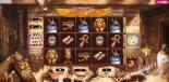 igralni avtomati Treasures of Egypt MrSlotty
