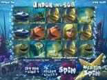 igralni avtomati Under the Sea Betsoft