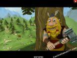 igralni avtomati Viking Mania Playtech