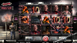 igralni avtomati Zombie Escape Join Games